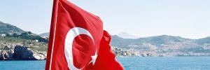 Советы туристам в Турции