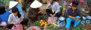 Советы туристам во Вьетнаме